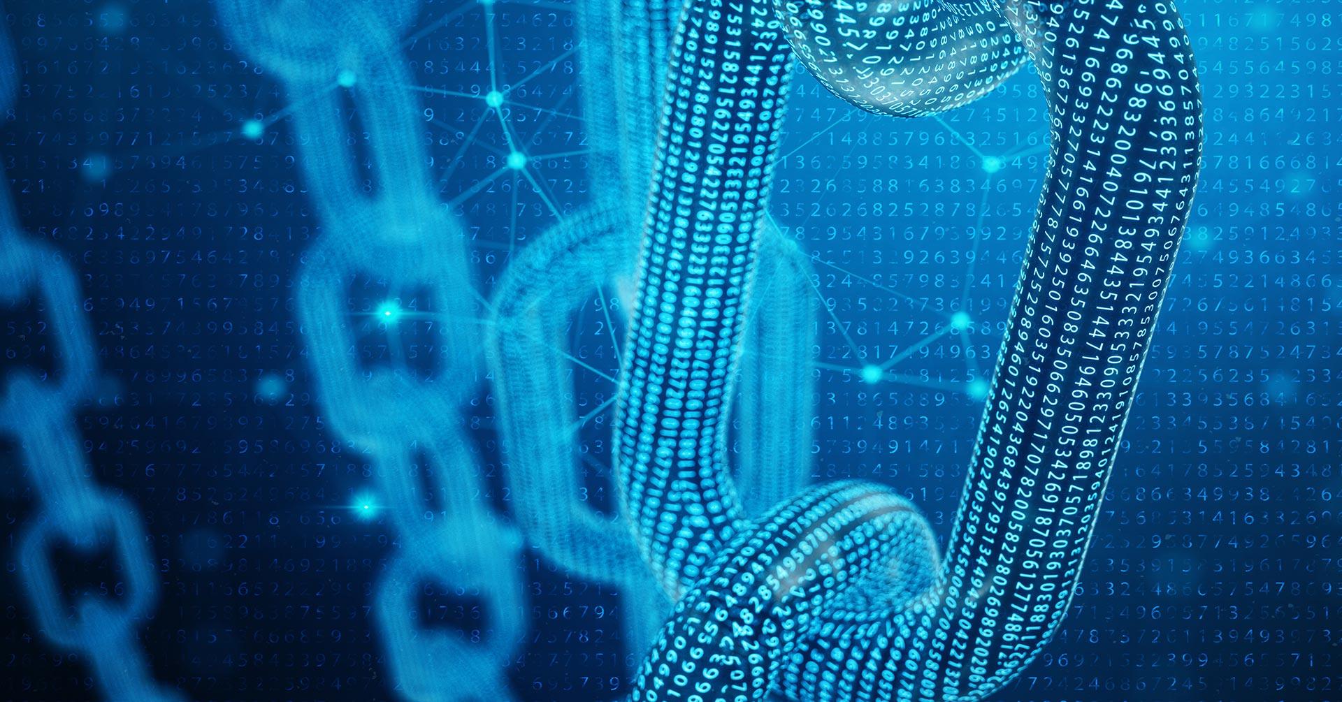 Segurança de dados: casos de grandes empresas que perderam informações