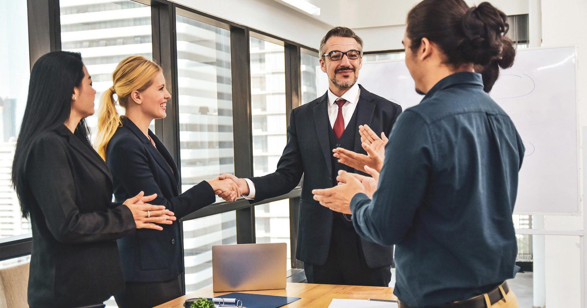 Vendarketing para concessionárias: como alinhar as equipes de venda e marketing para vender mais?
